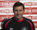 Hemel Hempstead Town FC Announce New Manager image