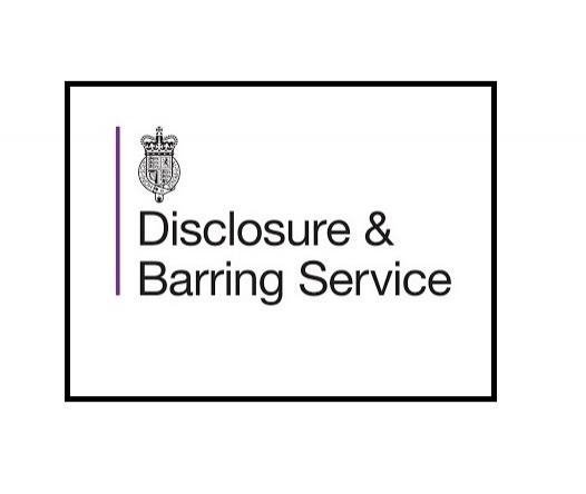 compliance welfare safeguarding ecb on line dbs application