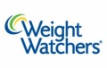 Weightwatchers Group image