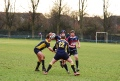 Spalding RFC v Coalville 25th Feb 2012 still