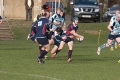 Spalding RFC v Kettering 3rd March 2012 still
