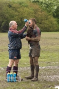 Spalding RFC v Ilkeston 21st April 2012 still
