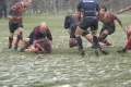 Spalding RFC v Peterborough 23rd March 2013 still