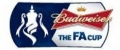 FA CUP WITH BUDWEISER - 4TH RND QUALIFYING image