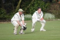 Coniston v Sedgwick still