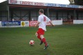 MULLARKEY HAT-TRICK SEALS LAST DAY VICTORY image