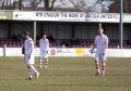 MICKLEOVER HOME 2013 still