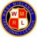 WMRL Newsletter Launched image