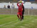 08/09/12 Darlaston Town vs Willenhall Town WMRL 3pm image
