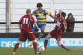 Sutton Town NSC Final 30.04.13 - John Sumpter photos still