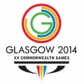 Commonwealth Games 2014 image