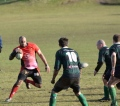 Carnforth RUFC vs Pendle Phoenix RUFC still