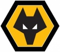 WOLVES GAME NOW ARRANGED image