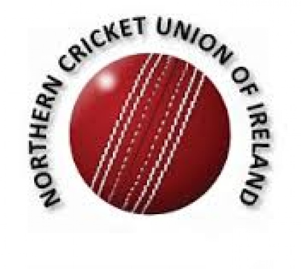 May Day Under 15's Cricket - Ulster Country v Ulster Town