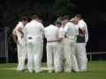 1st vs Warley - Away (30-06-12) still
