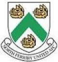 North Ferriby United V Ashton United image