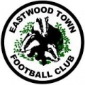 Ashton United V Eastwood Town    image