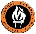RUSHALL OLYMPIC FC LEAGUE ADMISSION PRICES 2012-13 image