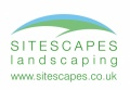 SITESCAPES ARE THE TOPS FOR PICS image
