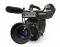 VIDEO ANALYSIS CAMERA OPERATOR NEEDED!  image