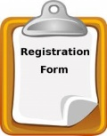 TEAM REGISTRATIONS & PARENT MEETINGS image