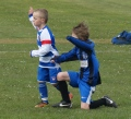 Greatham v U9As Game 1 21st April 2013