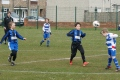 Greatham v U9As Game 2 - 21st April 2013