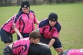 Loughborough U13`s v Derby 21/04/13 still