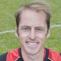 Hyde appointed United assistant boss image