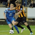 Video - Boston United 6-0 Histon image