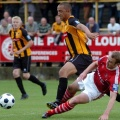 Video - Boston United 1-3 Workington image