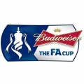 Kettering await in FA Cup image
