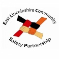Safety Partnership want fans' views image