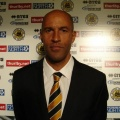 Video - Lee lauds Chester victory image