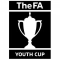 FA Youth Cup date announced image