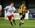 FA YOUTH CUP: Lincoln United 0-6 Boston United still