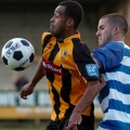 Video - Boston United 1-0 Kettering Town image