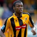 Dyer-Stewart set for Town loan spell image