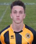 Boston United Res 4-1 Horncastle Town