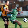 Video - Boston United 1-2 Worcester City image
