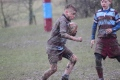 U13 vs South Leics 17 Mar 2013