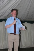 Ashby RFC Juniors Presentation Evening 17 May 2013 still