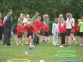 Sports / Open Day image