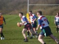 Rochdale Swarm Tag Rugby League Club Images still