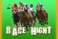 RACE NIGHT image