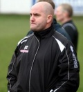 CASSWELL REFUSING TO GIVE UP ON PLAY-OFF HOPES image