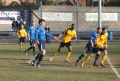 Leek Town v Loughborough Dynamo 02/03/13 still