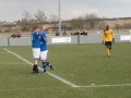 Loughborough Dynamo v Leek Town 30/03/13 still