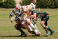 v Valley Cougars 30/07/11 still