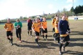 Reserves v Liversedge 27.04.13 still